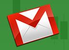 メールサポート6.PNG
